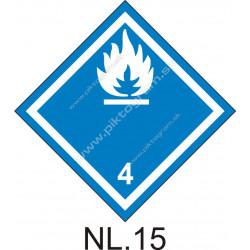 NL.15