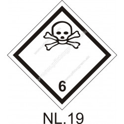 NL.19