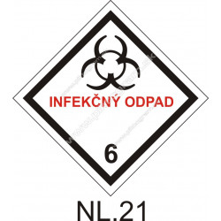 Nl.21