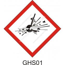 GHS01