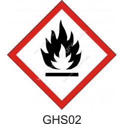 GHS02