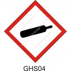 GHS04