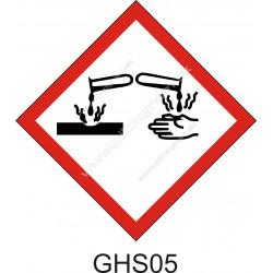 GHS05