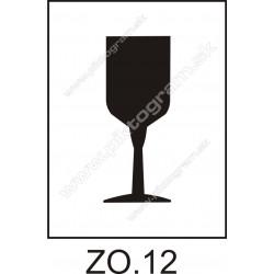 ZO.12