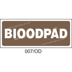 Bioodpad
