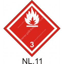 NL.11