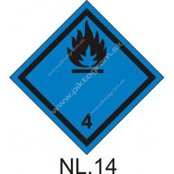 NL.14