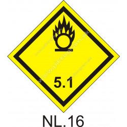 NL.16