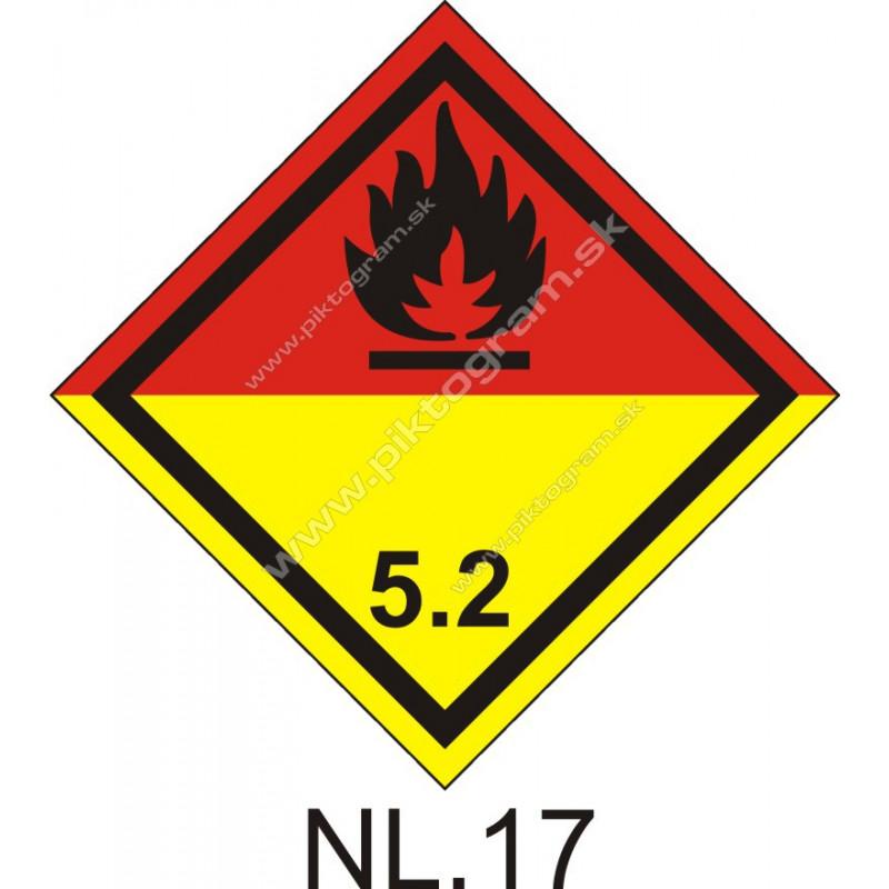 ADR - NL.17