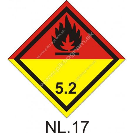 NL.17