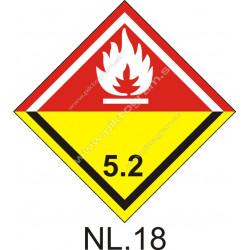 NL.18