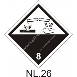 NL.26