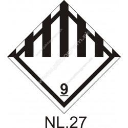 NL.27