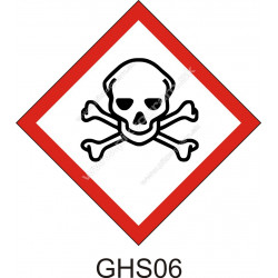 GHS06
