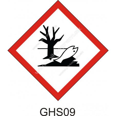 GHS09
