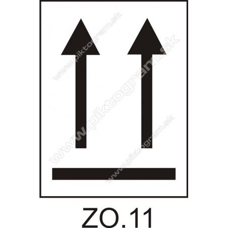 ZO.11