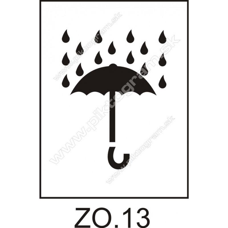 ZO.13