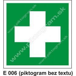 Miesto prvej pomoci