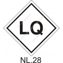 NL.28