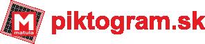 www.piktogram.sk